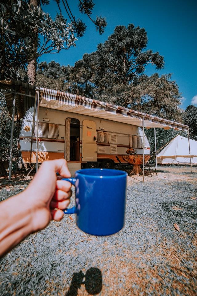 blue-blue-sky-camping-799445