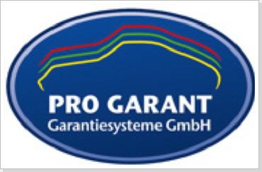 logo_pro_garant